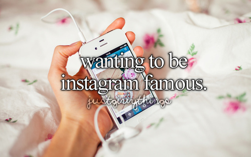 justgirlythings:  Follow our instagram! :) @therealjustgirlythings or http://instagram.com/therealjustgirlythings