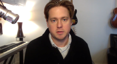 (via Tim Heidecker reveals Bob Dylan's Super Bowl song) Comedian Tim Heidecker of Tim & Eric recently attempted to predict Bob Dylan's song about the Titanic with hilarious results. He has now declared that Beyonce is no longer performing at the Super Bowl halftime show due to lip-syncing accusations, and Bob Dylan will be performing instead. Here's his explanation and 'reveal' of the song Running Out The Clock Bob Dylan will perform WATCH HERE