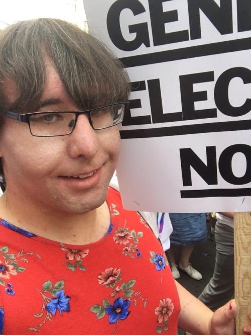 girlslikeus photos of me us politics uk politics