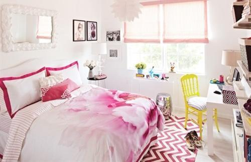 Tumblr nrelv6xxyg1sqivw8o1 - Tumblr teenage bedroom ...