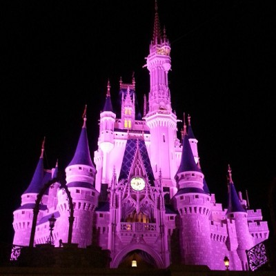 #fun #waltdisneyworld #magickingdom  (at Magic Kingdom® Park)
