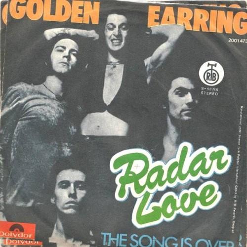 golden-earring-radar-love-still-one-of-my