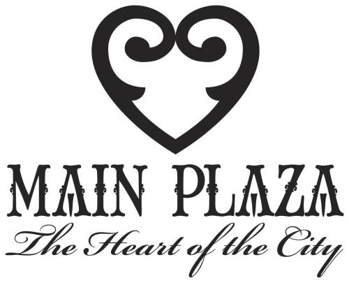 Our Local Music Week sponsor, Main Plaza, hosts live music all week in honor of #LMW2013 It's a great gesture of support for this growing movement that is local music. Many thanks to Main Plaza Conservancy.