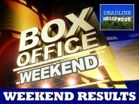 "Deadline founder Nikki Finke continues her rolling updates on the box office in this odd mid-week holiday session that makes unusual records possible, records that ""Les Miserables"" can claim with its excellent first couple of days of box office. ""The Hobbit"" and ""Django Unchained"" continue to sell lots of tickets too, Nikki reports. Read all the latest here:http://www.deadline.com/2012/12/first-box-office-1-%E2%80%98les-miserables%E2%80%99-2-django-opening-huge-on-christmas-day/"