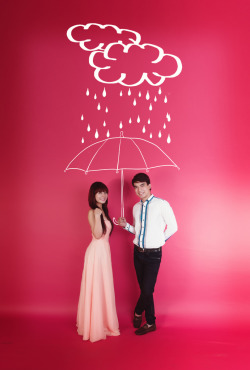 Couple Portrait by Jork Nguyen http://bit.ly/flickrviet