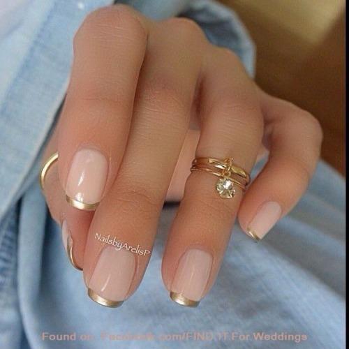 nails nail art nail polish classy nail inspiration nail ideas