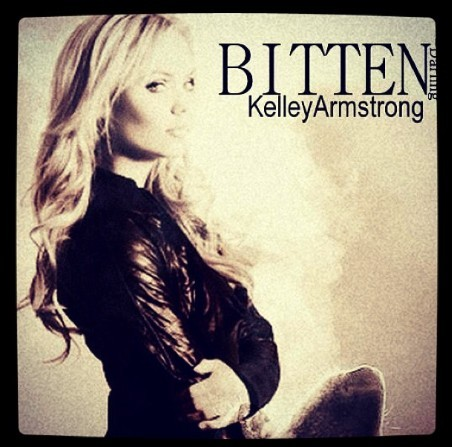 RT @Vandiekins22: Bitten Fan Art xo http://t.co/DoI1zLuf1T