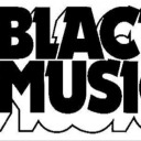 blackpopularartist-97