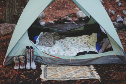 wild-soulchild:  theriverjordyn:  home?  i really need this right now
