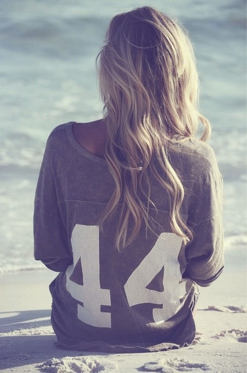 summer | Tumblr na @weheartit.com - http://whrt.it/19WC5nf