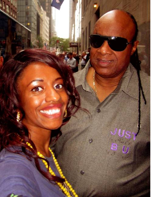 http://sarakstar.tumblr.com/   STEVIE WONDER AND ME