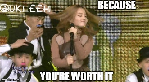 Created by @ukleehi
