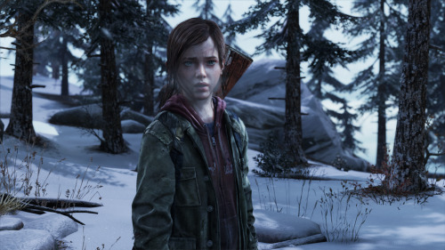 kilabytes:  New screenshots from the The Last of Us and a date for the demo Naughty Dog yesterday confirmed via twitter that The Last of Us would be have a demo available for players on the 31st of March, along with the news also comes these new screenshots of the post apocalyptic world.