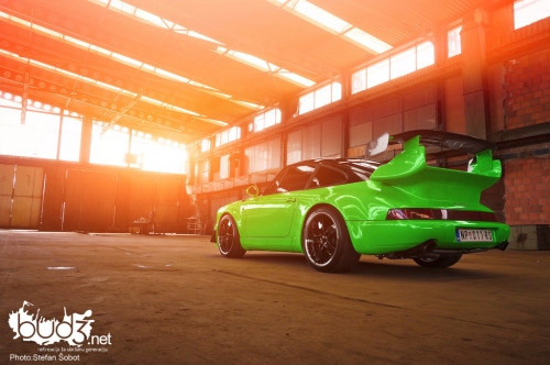 crash—test:  DSC00198 (by Stefan Sobot)  Ricer nation