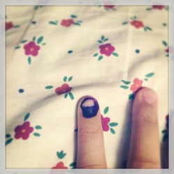 Done :) #firsttimevoter ☺👍😊