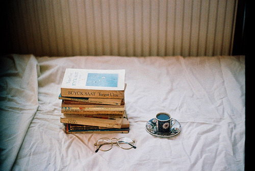 wildstag:  Untitled by Öykü Öge, on Flickr.