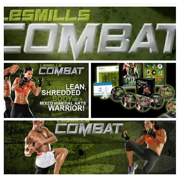 Come join my LES MILLS COMBAT Challenge group starting June 10th! I will be doing the program with you! Www.beachbodycoach.com/reena718  or message me for more details about the challenge and the program! #fitnessjourney #fitness #fitfam #fightforyourfitness #fitspo #fitloss #feelamazing #fitnesscoach #iwillhaveabeachbody #instafit #instafitness #pushplay #pushhard #confidence #changinglives #believeit #beinghealthy #behealthy #beauty #selfesteem #sweat #stronggirls #instadaily