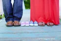 Brittany & Davey expecting boy/girl twins! From our maternity session last weekend.