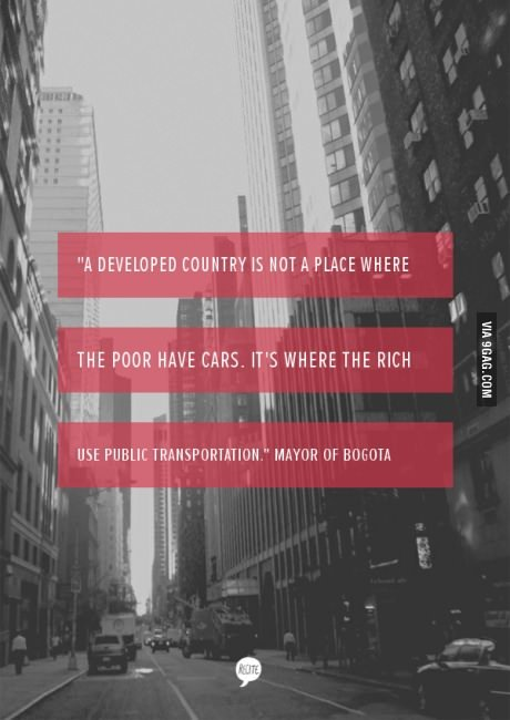 9gag:  A developed country is..
