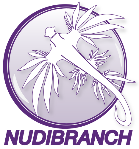 Nudibranch | Add-on for Grasshopper3d The Nudibrach Add-in for Grasshopper3d is a set of components facilitating and automating Grasshopper's capacity to generate distance-based value fields, in addition to moving particles through attractor defined vector-fields while creating animated simulations of these particles. In particular, Nudibranch aims to automate the attractor development process (one or multiple), while covering most of the frequently used cases, without however intending to replace or render useless the basic understanding of how attractors operate. Furthermore, three animation components enable the real-time interaction between attractors and the affected data.