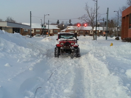 :o That looks like a killer time.http://www.jeepforum.com/forum/f59/jeep-snow-pics-866859/index231.html#post14953071