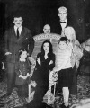 gameraboy:The Addams Family