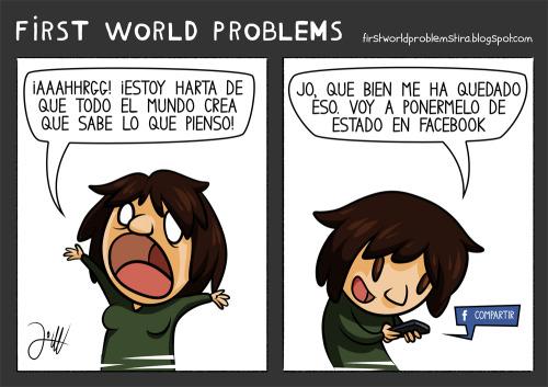 """Jonás Aguilar, en """"First World Problems"""", http://firstworldproblemstira.blogspot.com.es/ y en """"El Portafolio de Jonás"""", http://elportafoliodejonas.blogspot.com.es/"""