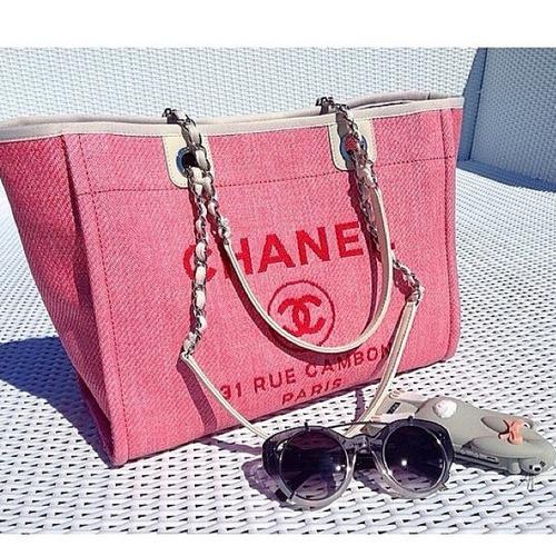 Beach Bag Tumblr | Bags More