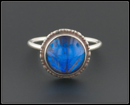 english jewellery souvenirs entymology