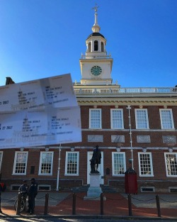 at-independence-hall