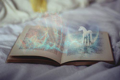 dontworrydontworrychild:  Books | via Facebook no We Heart It. http://weheartit.com/entry/62207080/via/I_am_a_trouble