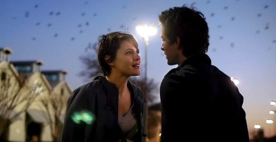 http://movies.nytimes.com/2013/04/05/movies/upstream-color-directed-by-shane-carruth.html?partner=rss&emc=rss&_r=0
