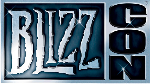 BlizzCon 2013 announced, planned for November (Photos)  The event is scheduled for Nov. 8-9. Attendees will have a chance to play Blizzard games, participate in eSports, win prizes, enter in tournaments, and much more.