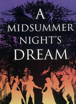 A Midsummer Night's Dream is being performed in the Orem City Center Park every Monday, Thursday, Friday, and Saturday night at 7pm from now until June 1.  The event is free to the public.  For more information see: http://utahshakespeareinthepark.wordpress.com/ https://www.facebook.com/utahshkespeare