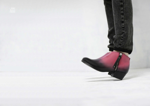 parisianistshoes:  Miista Shoes