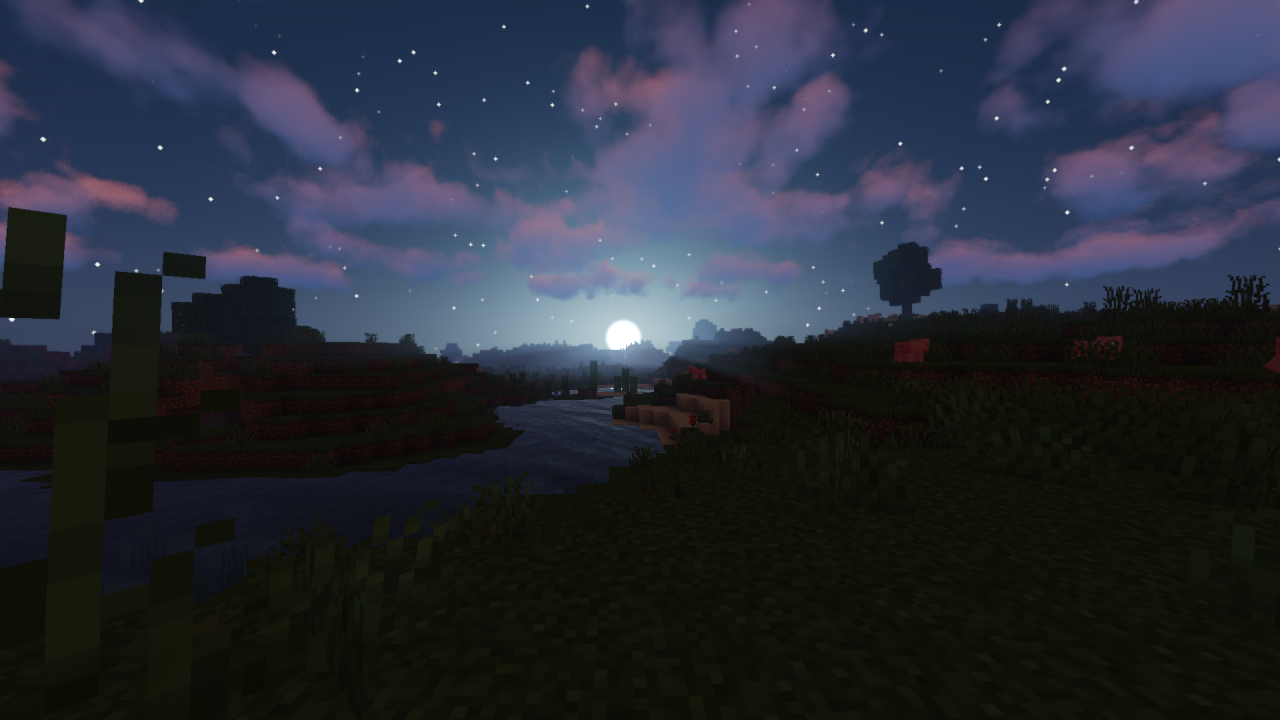 Minecraft Wallpapers Tumblr Posts Tumbral Com Aesthetic minecraft | tiny house (relaxing video). minecraft wallpapers tumblr posts