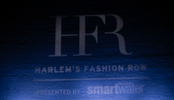 "6th Annual Harlem Fashion Row Headlines at the Apollo Theatre  Seven soulful African-American designers showcased their respective collections at Harlem's Fashion Row (HFR) presentation, ""The Reawakening."" Four hopefuls will continue on to show full Spring 2014 collections at HFR's September fashion show.  Taking this year's show to the Apollo was the next big step, as HFR's CEO & Founder Brandice Henderson beamed during her welcome to attendees at the famed theatre. A Memphis native, she started this movement in 2007 and has brought her fashion background into the mix, creating an outlet for designers of color to join in the ranks of New York's fashion world. Soulful spirits – past and present – filled not only the stage but emanated into the packed hall, inspiring a new generation of fit and form. — [[MORE]]  It was evident that each designer had a story to tell – from balancing work and play in a woman's world, or looking to the future, or staying true to spiritual and cultural influences.    Kimberly Goldson, a Brooklyn native, received much applause for her Michelle Obama-inspired collection. Goldson, Season 9 Project Runway finalist, showed a ten-look collection at last year's Mercedes Benz Fashion Week. Her ""from desk to dinner"" designs have landed her a Zappos.com launch as one of the first brands in their emerging designers program. Her color combination of purple-pink-gold shimmered around the Apollo stage.  Henderson refers to HFR as a ""movement"" because it has a ""purpose"" and that is ""to prompt you to do something…something that will make a difference for each one of these designers."" And while they hail from different cities and countries like New York, Houston, and London, several designers were either born and raised or lived abroad in Europe, Africa and Zimbabwe. But their common thread is that they are designers of color. And HFR's movement offers them a unique platform for their stories to be heard and ultimately, to be seen.  To learn more about the designers – Chantell Walters, Deirdre Jefferies for Epsion, Kimberly Goldson, Evelyn Lambert, Shauntelé, Sandro Romans, and Kahindo Mateene for Modahnik, follow The Huffington Post Black Voices web series.     This year's judges included an impressive line-up, including: Supermodel and philanthropist Tyson Beckford; Black Girls Coalition co-founder Bethann Hardison; Bullett Magazine's Editor-in-Chief Idil Tabanca; fashion photographer Tatijana Shoan; and multicultural merchandising  creative advisor Shawn Outler.  The final four designers will be voted on by both fans and the judges. The winners will be announced via HFR social media outlets.  By Elizabeth Santeramo"