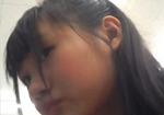 【鬼畜隠し撮り動画】内容が危険すぎて削除必須のパンチラ映像!本物○学生ロリ美少女の甘すぎるパンティ攻略!