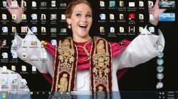 perks-of-being-nichelle:  sOMEONE CHANGED MY WALLPAPER AND LIKE I DONT KNOW WHO. OMG