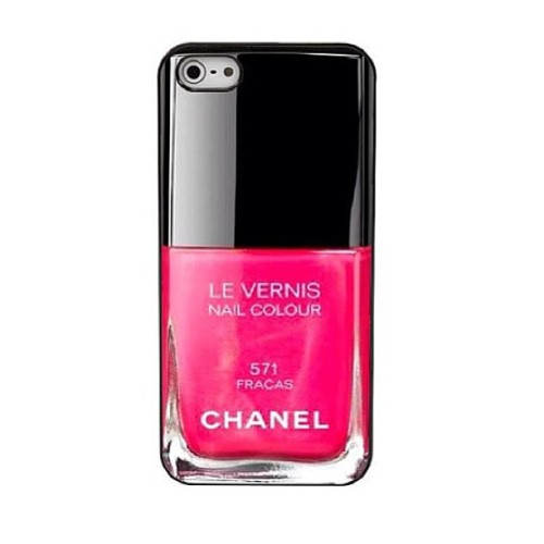 I want this iPhone cover! So purdyyyy. #iphone #chanel