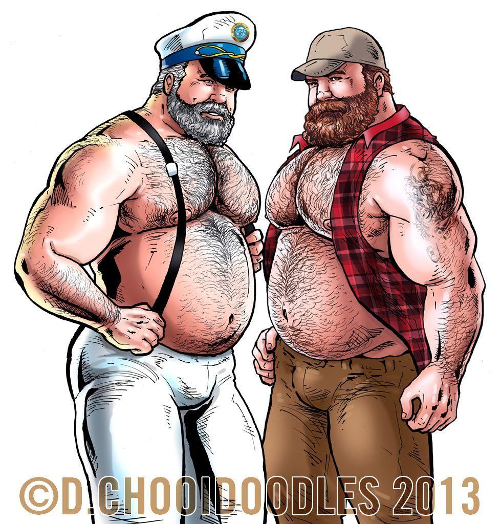 bear daddy chubby #chubby male#Daddy Bear#daddybear#daddybeard