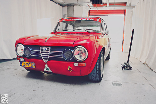 "automotivated:  IMG_0276 kk (by Giannis ""KING"" Kokkas)"