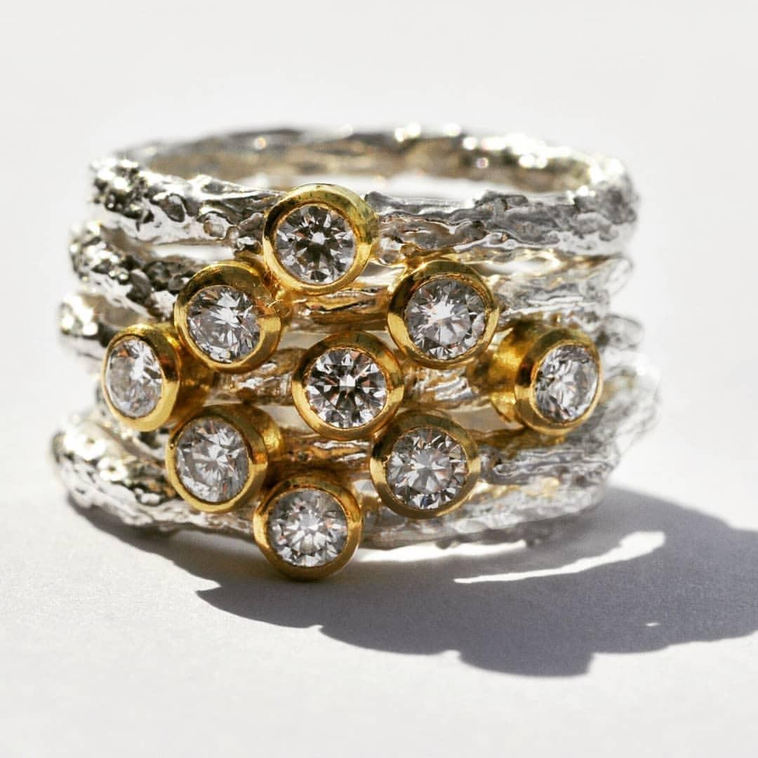buy diamond jewellery