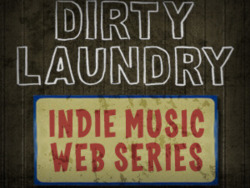 DIRTY LAUNDRY TV 2012 YEAR END LISTS Check out our Top Ten Lists of 2012 from Har Mar Superstar, Katy Goodman, Suicide Squeeze Records, Hardly Art Records, Talk Normal, Host Karrie K & Wade Ryff of Races: http://www.dirtylaundry.tv/page/bestof2012
