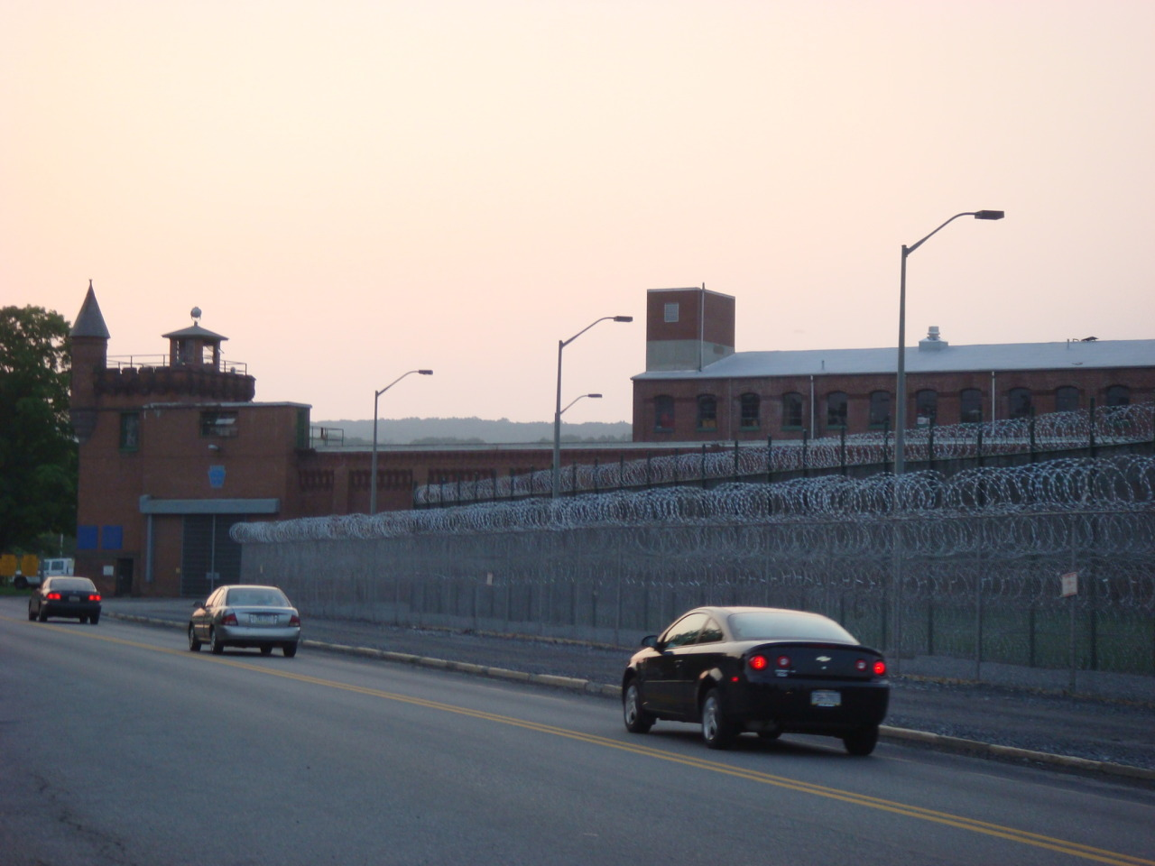 theconcretemama: