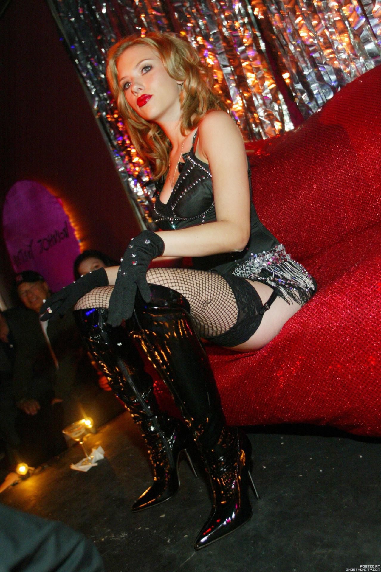 Scarlett Johansson #Scarlett Johansson#actress#celebrity#gorgeous#stunning#hot celebs#hottie