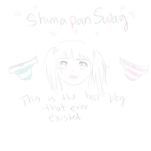 I made this for shimapanswag