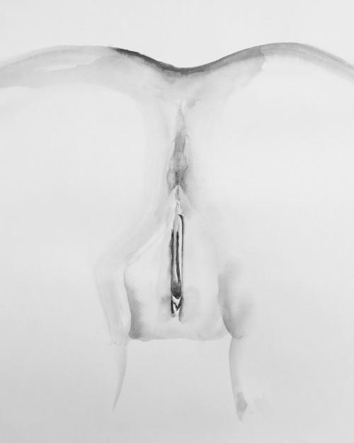 жирная лесбиянка и худая