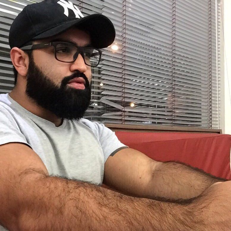 buenas noches by jfblanco on instagram beardburnme https://www.neofic.com