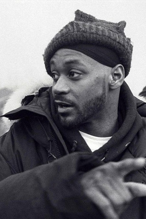 pragmatic-idealism:  Ghostface Killah